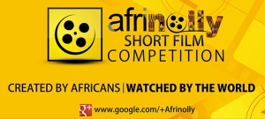 afrinolly-short-film-competition