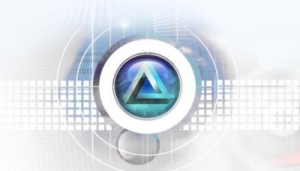 AMBIENT INSIGHT LOGO