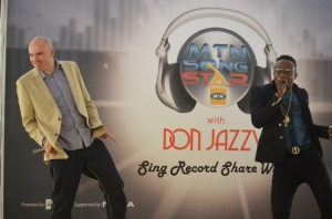 mtn-song-star-with-don-jazzy