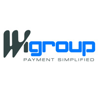 wigroup