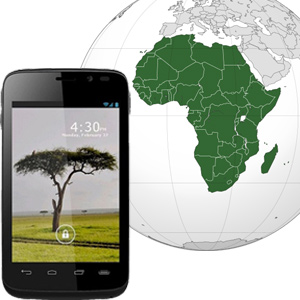 yolo-africa-mobile-phone