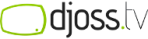 djosstv_logo_home_medium