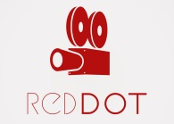 RedDot.splash