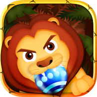 Safari_Balls_icon_1024
