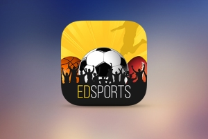 edsports_app_icon__preview